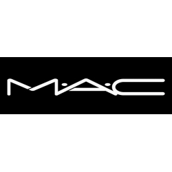M·A·C