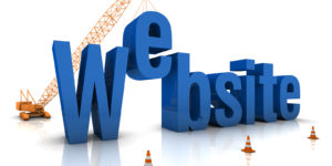 Need of website for a business